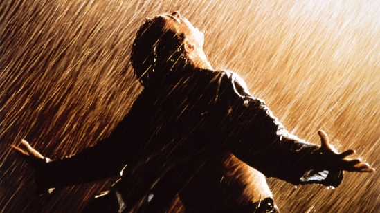 tim-robbins-shawshank-redemption-freedom-wallpaper